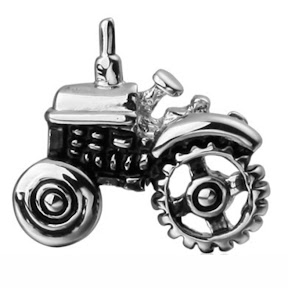 TractorLab