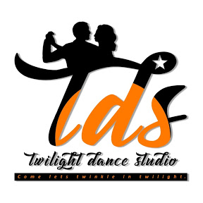 twilight dance studio
