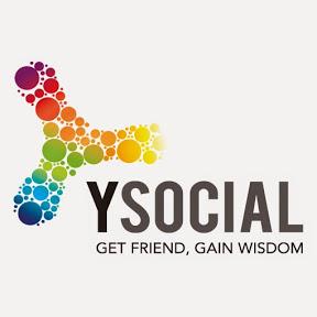 Y social