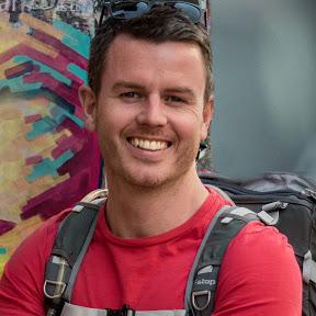 Gareth Danks