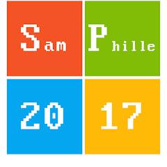 SamPhille 2017