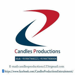 Candles Productions