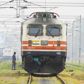 Shubham Railways