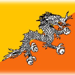 Dspace Bhutan