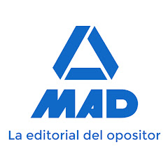 Editorial MAD