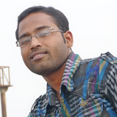 Shibashish Mohanty