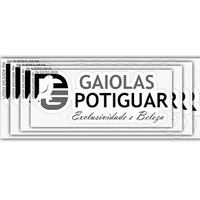 Gaiolas Potiguar