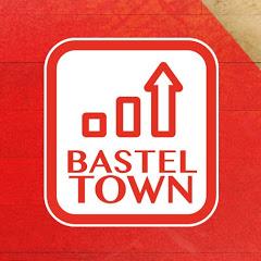 BASTEL TOWN