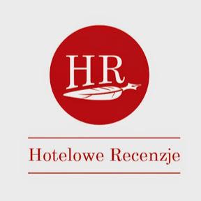 Hotelowe Recenzje
