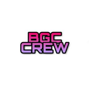 BGC CREW