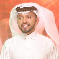 Saleh Manee صالح مانع