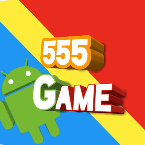 555 Game