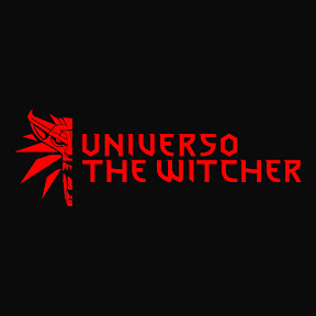 Universo The Witcher