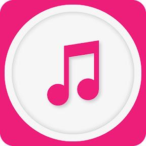 Indian Music & Jhankar