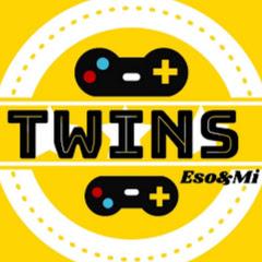 TWins倆兄弟