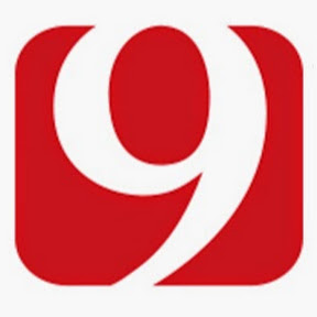 News9.com Oklahoma City, Oklahoma
