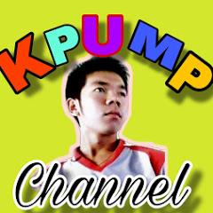 Kpump Channel