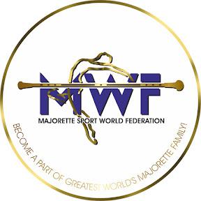 MWF - MAJORETTE - SPORT WORLD FEDERATION