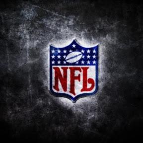 NFL Full Games 2019/2020