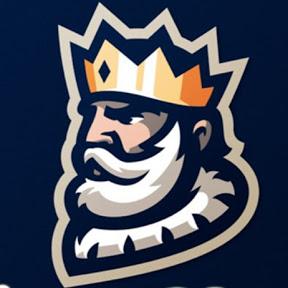 King Clark
