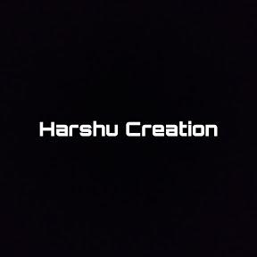 Harshu 08