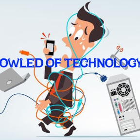 Knowled Of Technology Kh