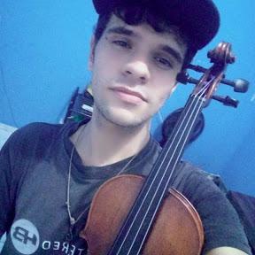 Gabriel violinista cover André Rieu