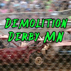 Demolition Derby MN