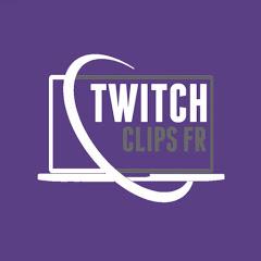 Twitch Clips FR