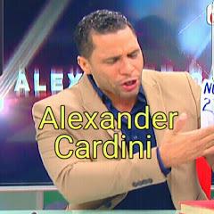 Alexander Cardini