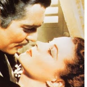 Gone With The Wind - 1