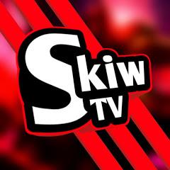 Skiw TV
