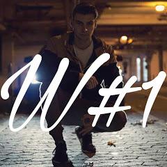 Wilfried#1