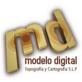 modelodigital