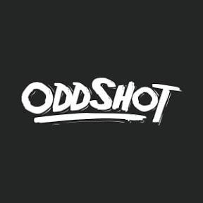 Skoob Oddshots