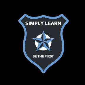 Simply Learn