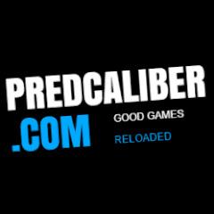 PredCaliber