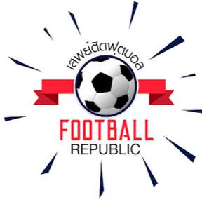 Football Republic