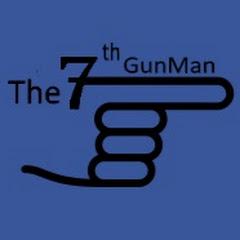 The 7th GunMan