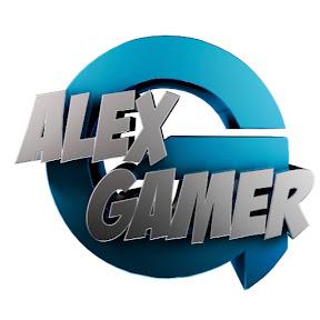 alexisgaymer