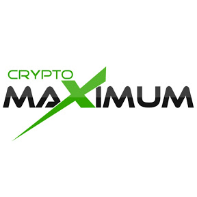 Crypto Maximum