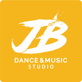 JB DANCE & MUSIC STUDIO