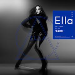 Ella Chen - Topic