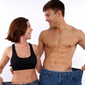 Похудение, методы похудения
