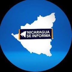 Nicaragua se Informa • Noticias • Nicaragua
