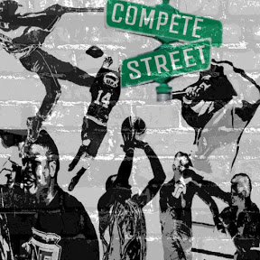 Compete Street