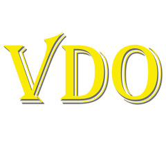 VDO Channel