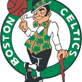 Boston Celtics Legends * Viral 50 * Charts