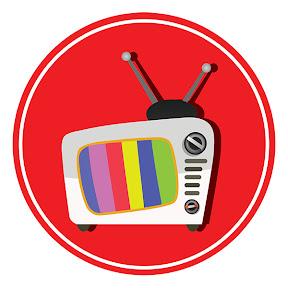 KejarTayang.TV