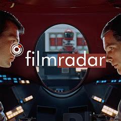 Film Radar